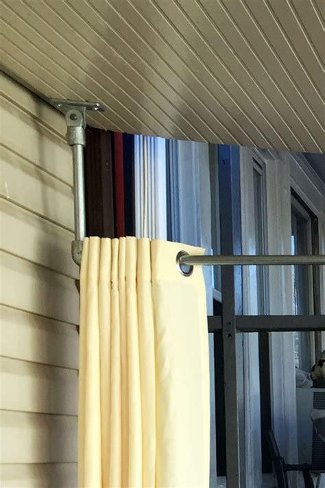 DIYCeiling-Curtain-Rod