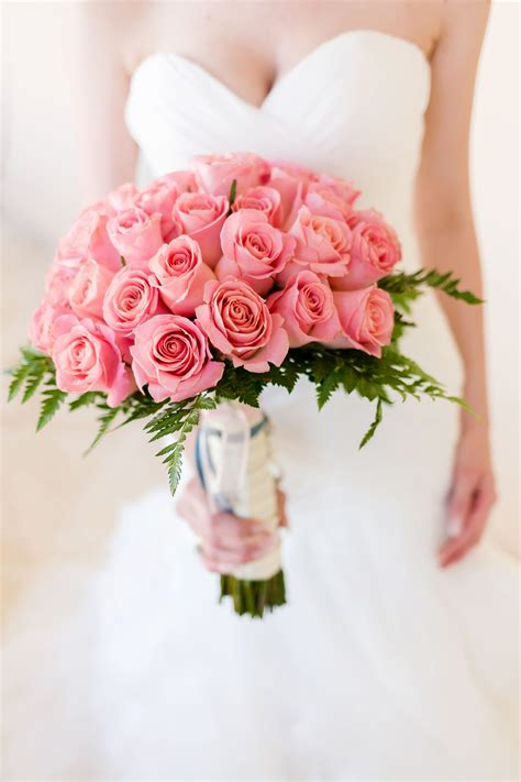 DIYWedding-Bouquet