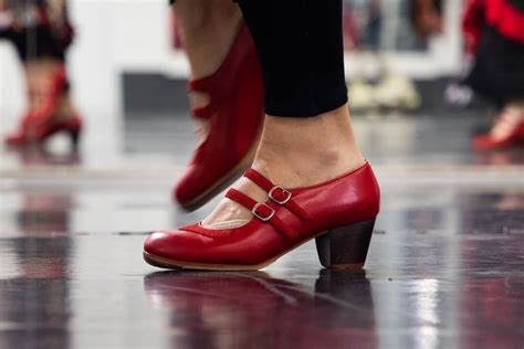 Dance Shoes | Watches Store Online Reviews