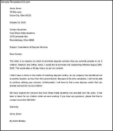 DayCareTermination-Letter