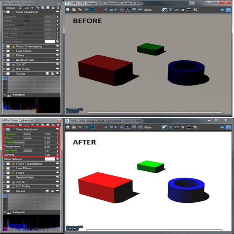 DaylightFloor-Lamp