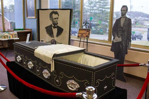 Death-Coffin