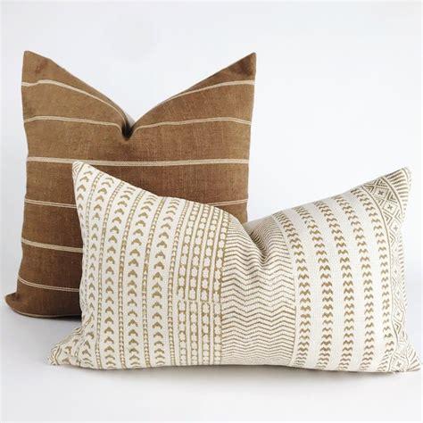 Decorative-PillowCase-Covers