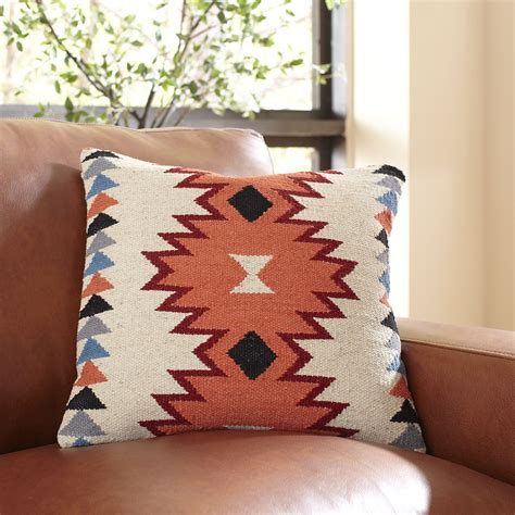 Decorative-PillowCovers