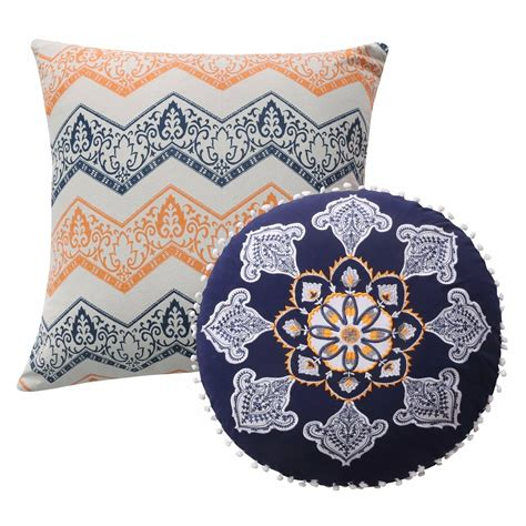 Decorative-PillowSets