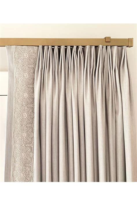 Decorative-Traverse-Rodsfor-Pleated-Drapes