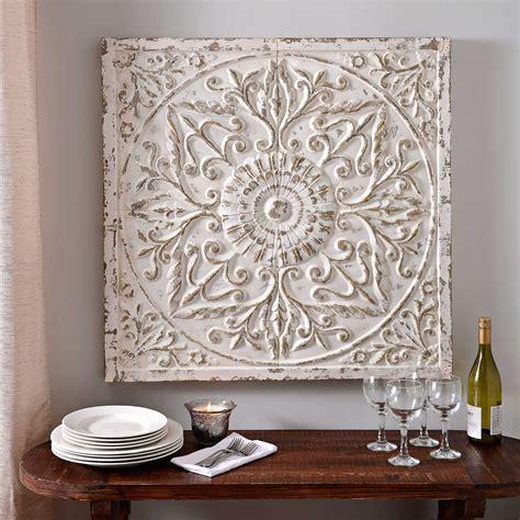 Decorative-Wall-TilesArt