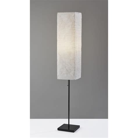 DecorativeFloor-Lamps