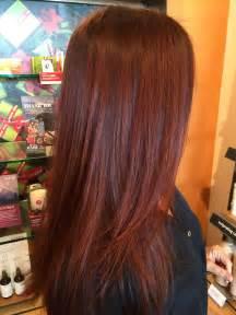 Deep-AuburnRed-Hair