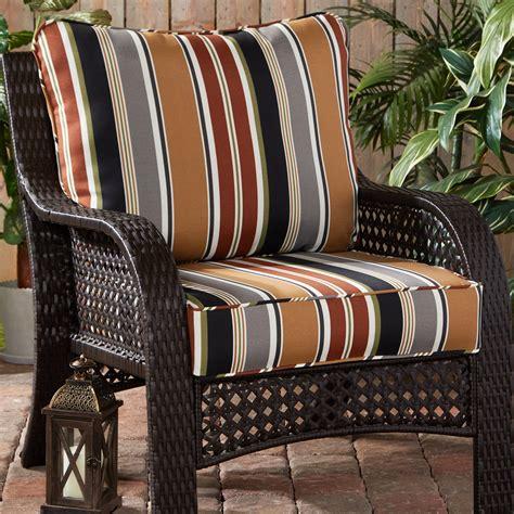 Deep-Cushionsfor-Outdoor-Furniture