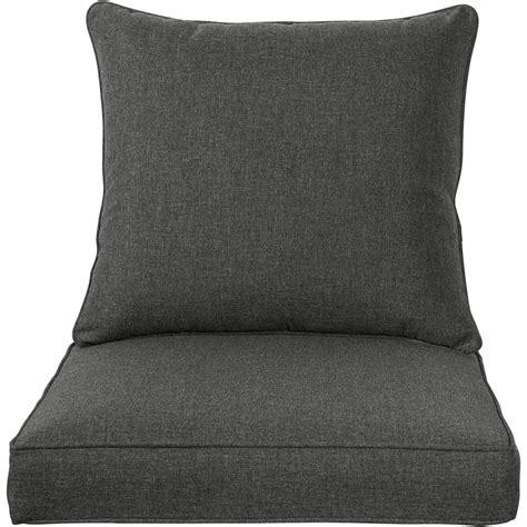 Deep-Seat-Chair-Cushions
