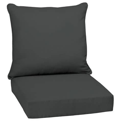 Deep-Seat-Cushions24-X-24-Outdoor