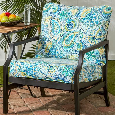 Deep-Seat-Outdoor-Chair-Cushions