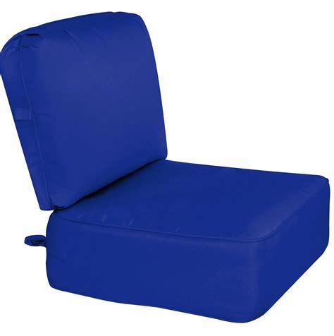 Deep-SeatOutdoor-Cushions