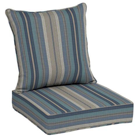 Deep-SeatPatio-Cushions