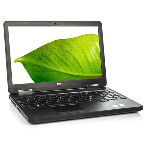 Dell Latitude E5540 Laptop Computer Core i5 4GB RAM 64GB SSD 500GB HDD Windows | Watches Store Online Reviews