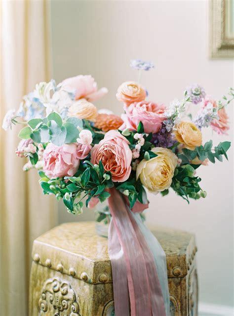 DelphiniumWedding-Bouquets