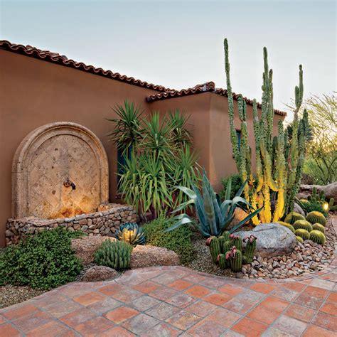 Desert-FlowerDecor