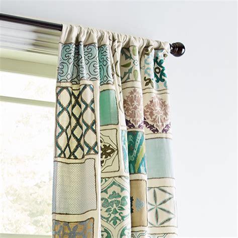 Desert-FlowersShower-Curtain