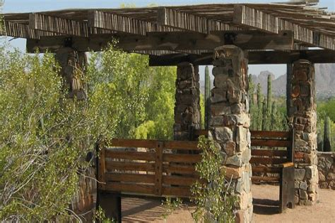Desert-GardensTucson