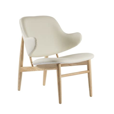 Desk-ChairSeat-Cushion