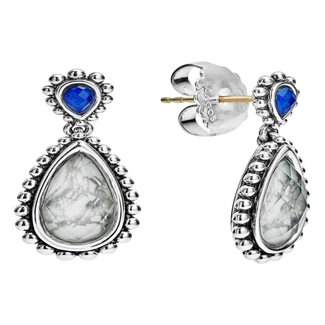Diamond-EarringStuds-Women