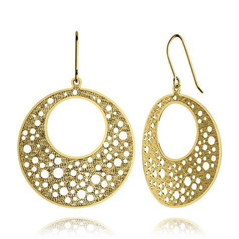 DiamondDrop-Earrings