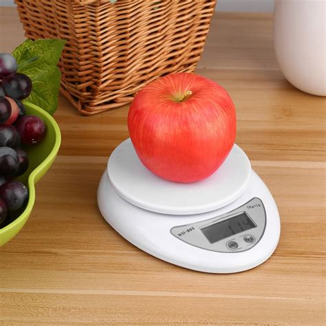 Digital Electronic Food Weighing Diet | Watches Store Online Reviews