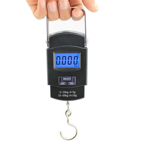 Digital Scale Electronic Balance Luggage | Watches Store Online Reviews