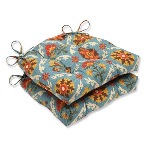 Dining-Chair-CushionsIndoor