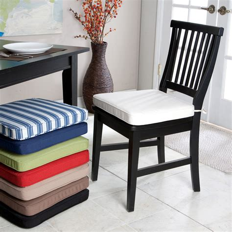 Dining-ChairPads-Seat-Cushions