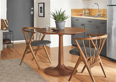 HD wallpapers dining room furniture germany Page 2