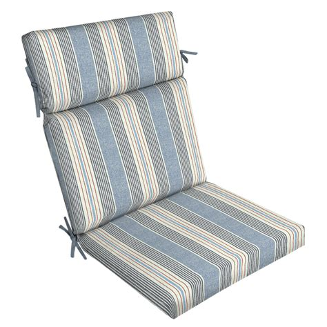 DiningSeat-Outdoor-Chair-Cushions