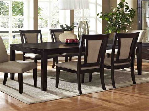 HD wallpapers dining set for sale in regina