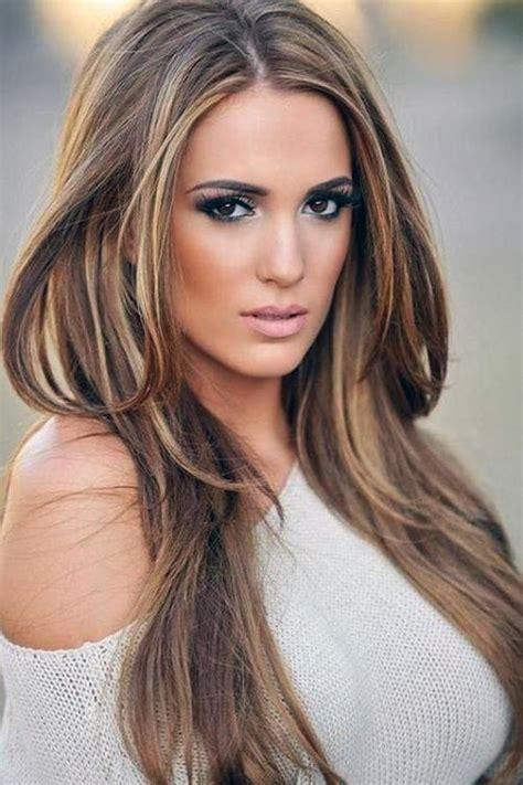 HD wallpapers hair color ideas photo gallery