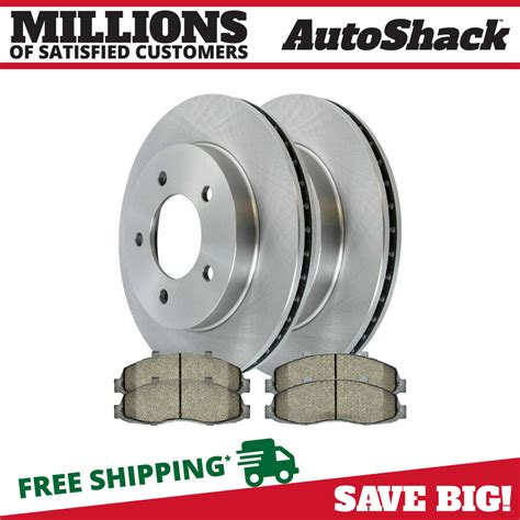 Disc Rotors And Ceramic Pads | Watches Store Online Reviews