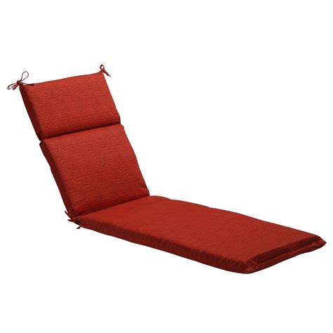 Discount-OutdoorChaise-Lounge-Cushions