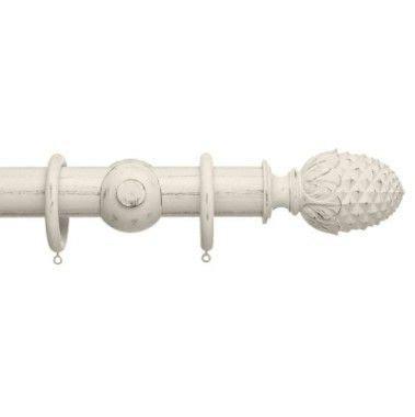 DistressedWood-Curtain-Rods