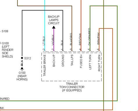 Dodge-RamTrailer-Wiring