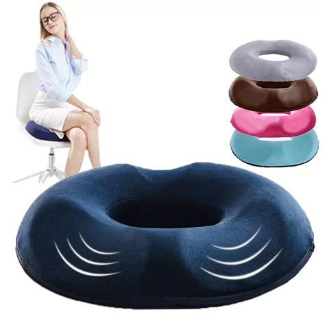 Donut-Seat-CushionWalgreens