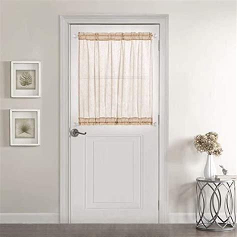 Door-Panel-Curtains40-Inch