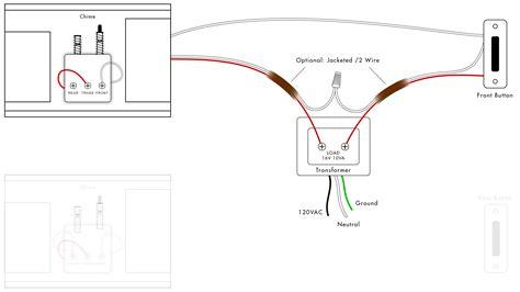 Doorbell-Wiring-Diagram1-Door