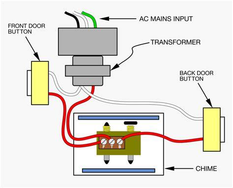 Doorbell-Wiring-Diagram