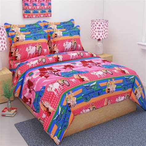 Double-BedSheet-Size