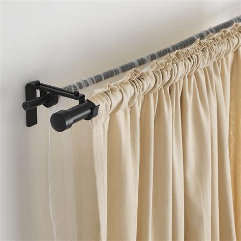 Double-Curtain-Rod-Combination