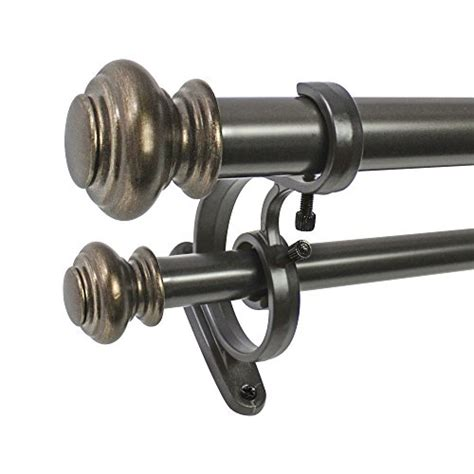 Double-Curtain-RodSet