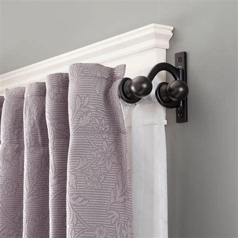 Double-Curtain-Rodswith-Sheers