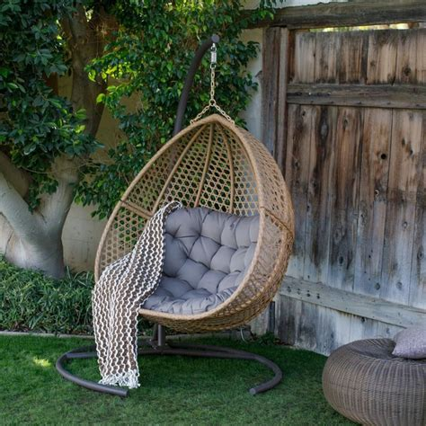 Double-PorchSwing-Cushion