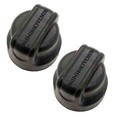 Double-SeatMobility-Scooter