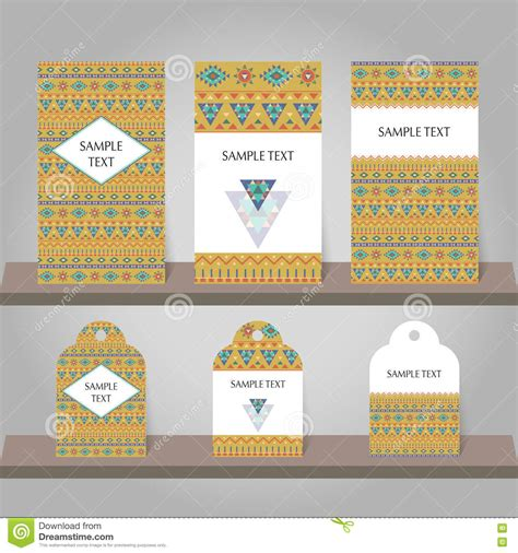 DownloadGift-Tag-Template